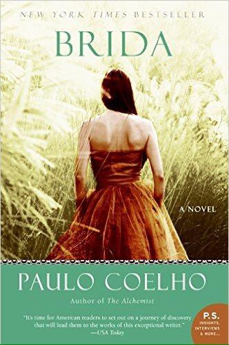 The Witch Of Portobello Ebook